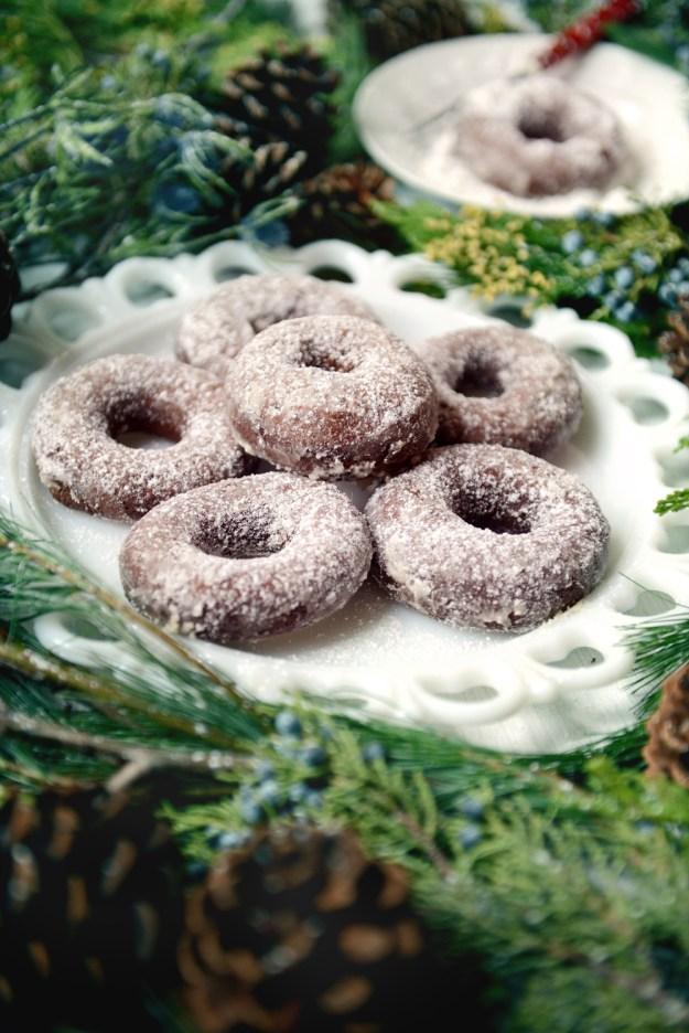 Dec Donuts 02