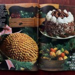 #TBT: Spectacular Holiday Dishes
