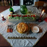 Celebrating A French Tradition: Galette Des Rois