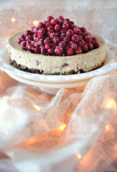 03 eggnog-cranberry-cheesecake