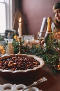 105-Wintry-Brunch-by-With-The-Grains-06