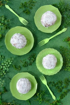 21-donut-o-the-month-irish-coffee-donuts-with-the-grains-01
