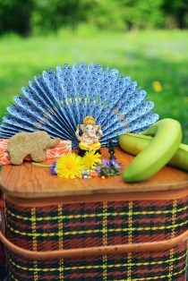 44-hindu-temple-and-picnic-by-with-the-grains-19