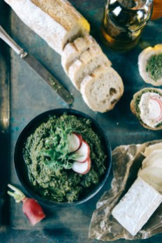 55-radish-pesto-by-with-the-grains-05