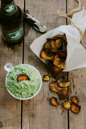 59-Turnip-Chips-and-Dip-by-With-The-Grains