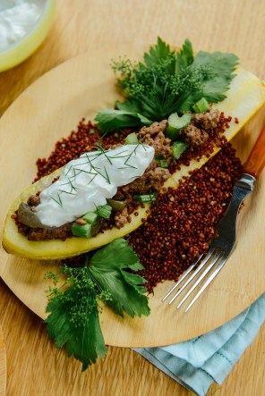 63-Crookneck-Squash-Recipe-by-With-The-Grains-02