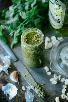 76-Mint-Pesto-by-With-The-Grains-01