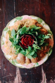 83-Mint-Zucchini-Cake-03