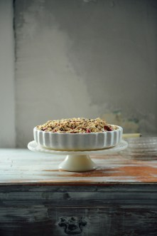 87-Peach-Crumble-Tart-by-With-The-Grains-01