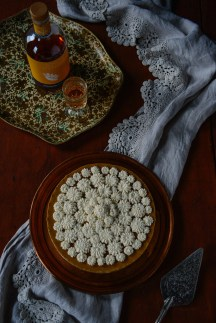 95-Pumpkin-Cheesecake-by-With-The-Grains-01