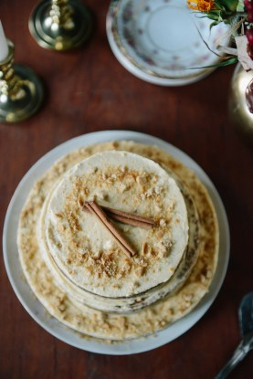 98-Sweet-Potato-Layer-Cake-by-With-The-Grains-01