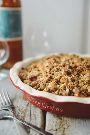 99-Pear-Apple-Spelt-Crisp-by-With-The-Grains-01