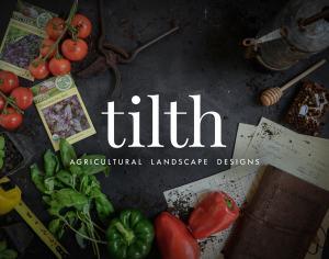 https://www.tilthdesigns.com