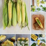 Corn Recipes to Celebrate the Sweet Golden Harvest