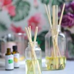 DIY Essential Oil Diffuser for a Spring Refresh