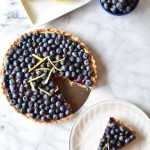 Good Food Reads: Berries Are Back!
