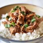 Good Food Reads: Instant Pot Back to School Meals