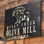 Good Food Reads: Queen Creek Olive Mill