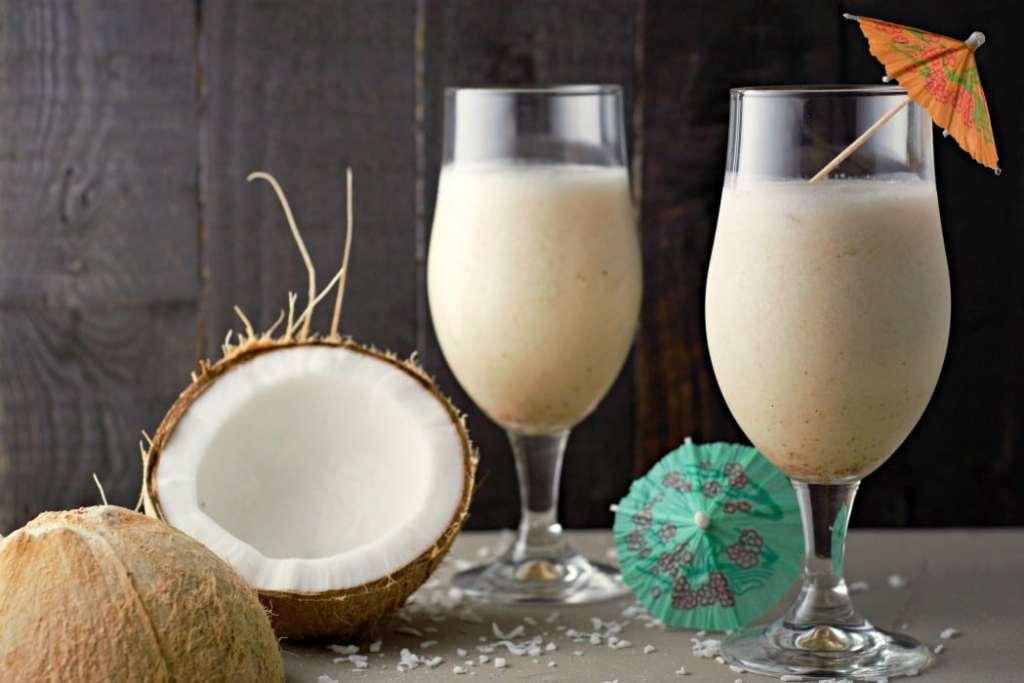Good Food Reads: Cinco de Mayo Cocktails & Mocktails