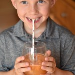 Friday Five: Tips and Tricks for Feeding Kids