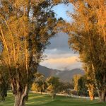 Loves Food, Will Travel: Four Days in Ojai