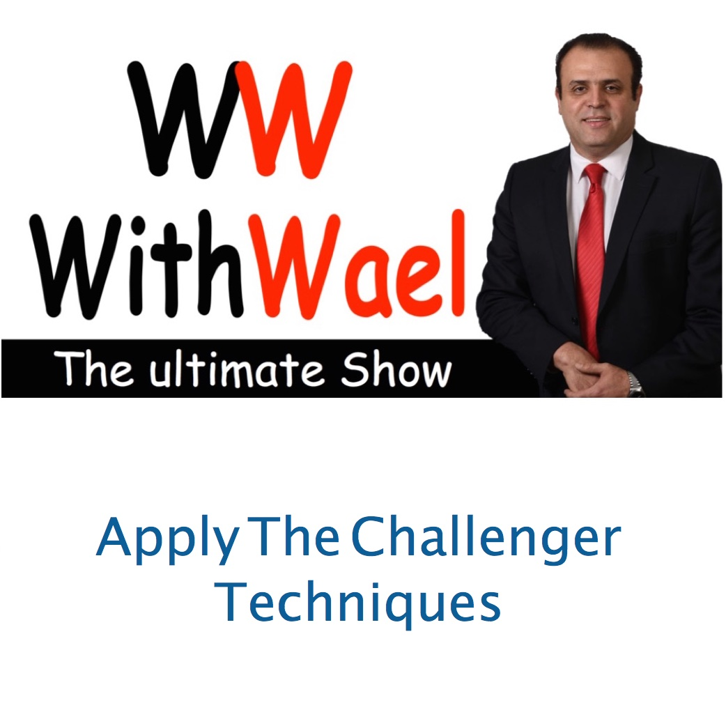 withwaellogo1000x1000-apply-the-challenger-techniques