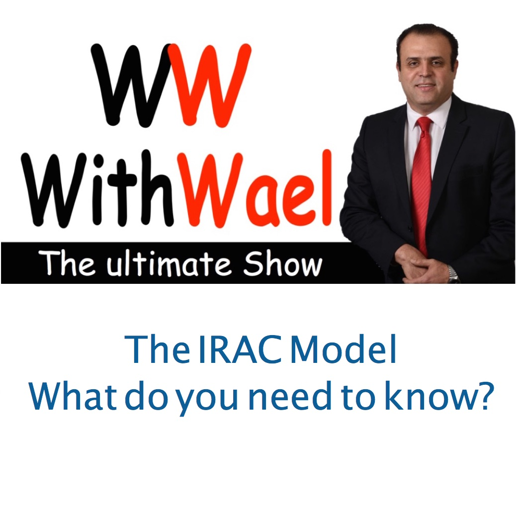 withwaellogo1000x1000-the-irac-model-what-do-you-need-to-know