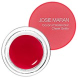 Josie Maran Cheek Color