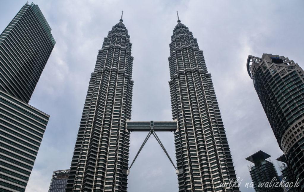 Gdzie iść na randki w Kuala Lumpur
