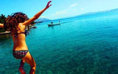 Money.com's Best in Travel 2017
