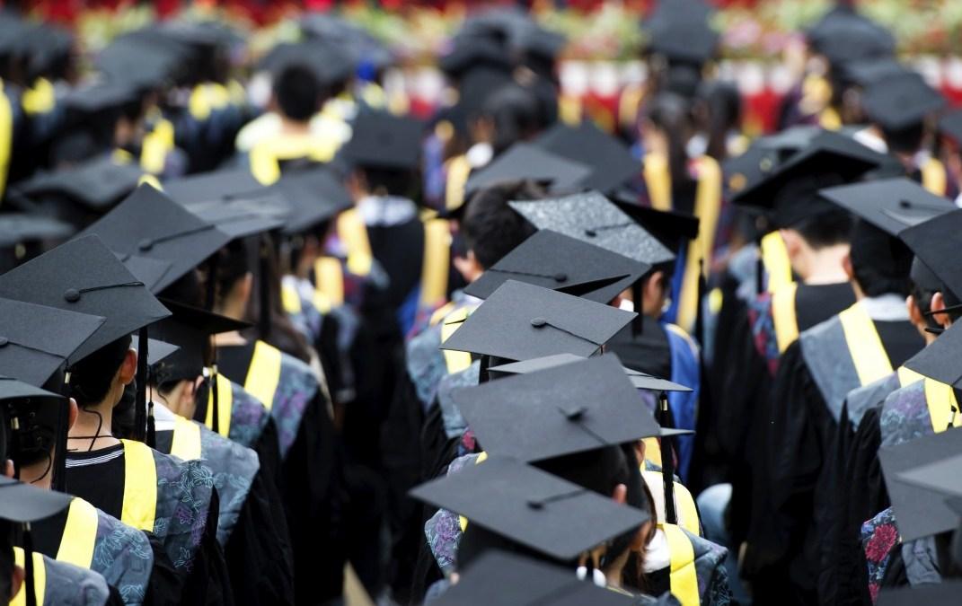 The 10 best NYC neighborhoods for college grads
