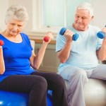 The Benefits of Exercise for Seniors