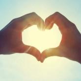Gluecklich-machen-Freunde-Freude-machen-Herz