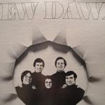 New Dawn 1977