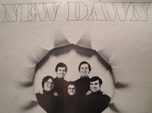 new-dawn-covered
