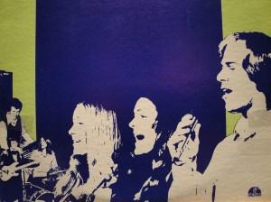 New Dawn 1973