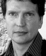 Henry Markram - Brain Builders