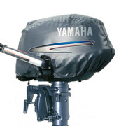 Accidental Inventions Outboard Motor