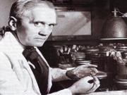 Accidental Inventions Penicillin