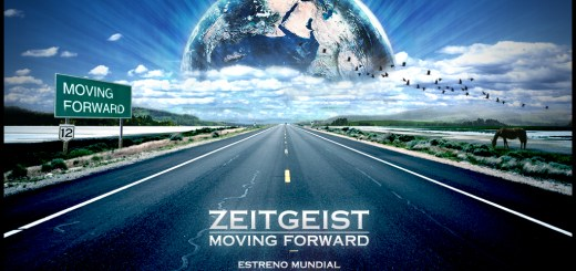The Zeitgeist Movement website identifies itself as 'a grass-roots campaign to unify the world through a common ideology based on the fundamentals of life and nature'. It is a free venture that also offers ways that members can get involved. (Image: www.thezeitgeistmovement.com)