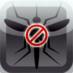 Anti Mosquito App - Best Smartphone Apps
