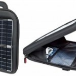Spark Tablet Case - Eco Friendly iPad Accessories