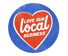 loveourlocalbusiness1