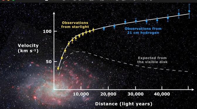 วิทย์ม.ต้น: Cosmos Ep. 13 วิทยาศาสตร์คือเทียนไขในความมืดแห่งอวิชชา