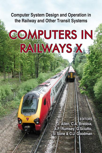 J Train Near Me : train, Measurement, Train, Driver's, Brain, Activity, Functional, Near-infrared, Spectroscopy, (fnirs)