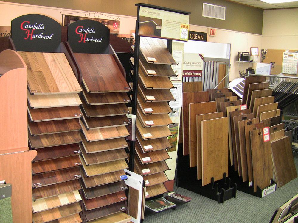 McGann Furniture Amp Home Store Of Baraboo Wisconsin
