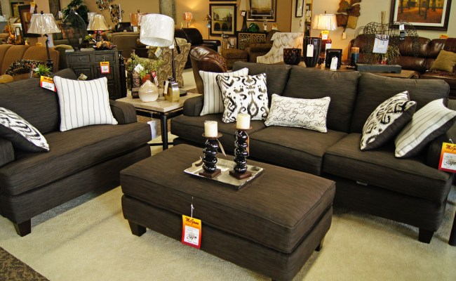Mcgann Furniture Home Store Of Baraboo Wisconsin