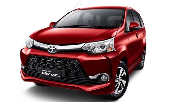 kelebihan grand new veloz 1.5 spesifikasi all alphard mobil untuk keluarga stylish ya witri prasetyo aji