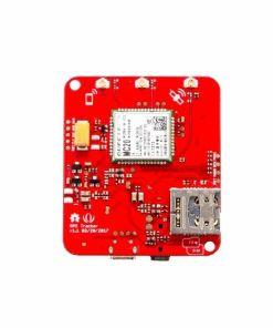 Wio Tracker GSM GPRS BT GPS