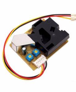 Sensor polvo PPD42NS